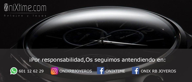 Onixtime.com